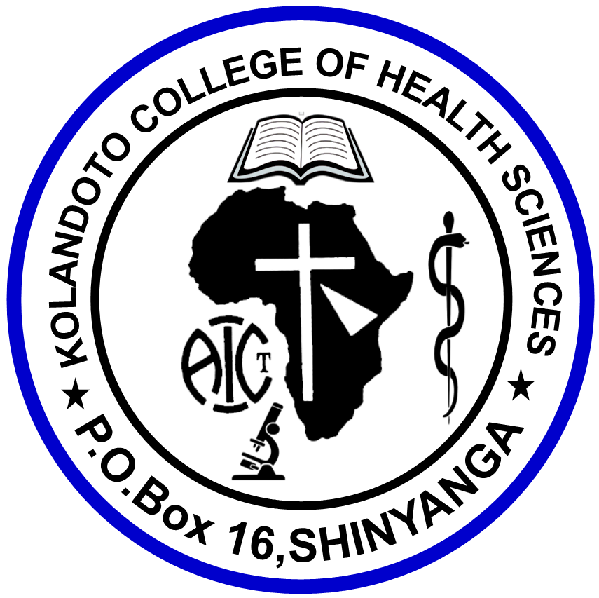 Kolandoto College Of Health Sciences